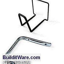 flexible garagenwandlagerung n tzliche hinweise zu. Black Bedroom Furniture Sets. Home Design Ideas