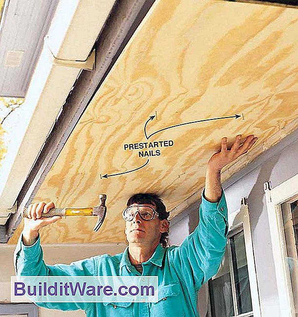 tipps f r einfacheres heimwerker wenn sie selbst arbeiten n tzliche hinweise zu reparieren. Black Bedroom Furniture Sets. Home Design Ideas