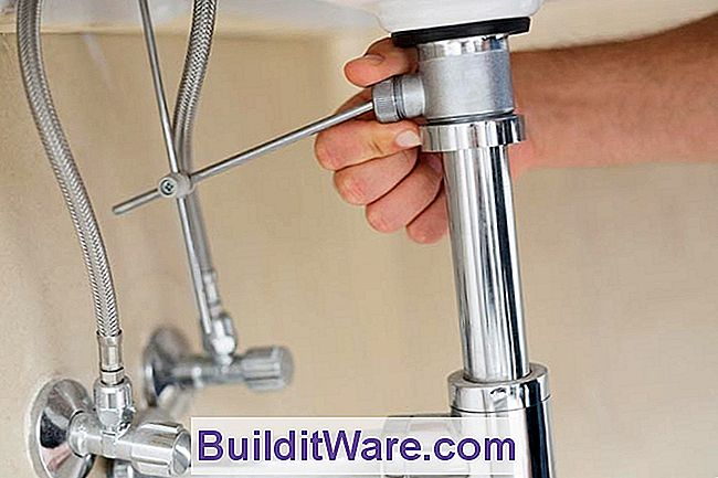 Stop Wasbak Keuken : Hoe een pop up drain stop werkt nuttig advies over reparatie