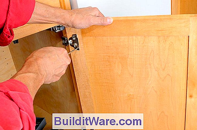 Kast Met Veel Kleine Lades.Hoe Te Repareren Kasten Nuttig Advies Over Reparatie Maak Je