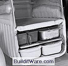 k hlschrank funktioniert nicht richtig fehlerbehebung und reparatur des k hlschranks. Black Bedroom Furniture Sets. Home Design Ideas