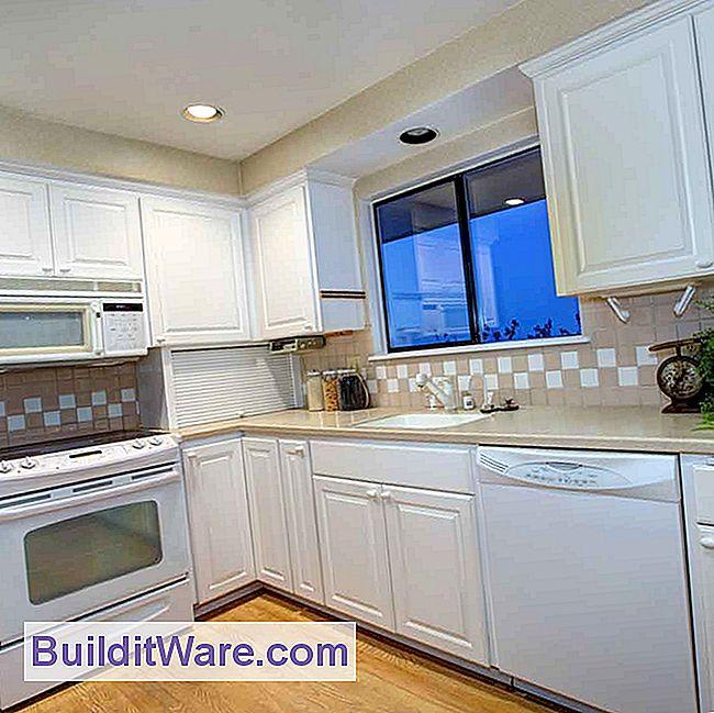 Ideen für eine schnelle Küche Facelift - Nützliche Hinweise Zu ...