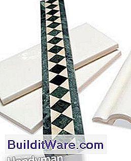 installation von k chenr ckwand und neuer dunstabzugshaube n tzliche hinweise zu reparieren. Black Bedroom Furniture Sets. Home Design Ideas