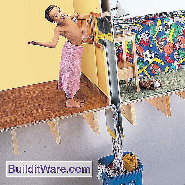 20 kleine space laundry room organisation tipps n tzliche hinweise zu reparieren machen sie. Black Bedroom Furniture Sets. Home Design Ideas