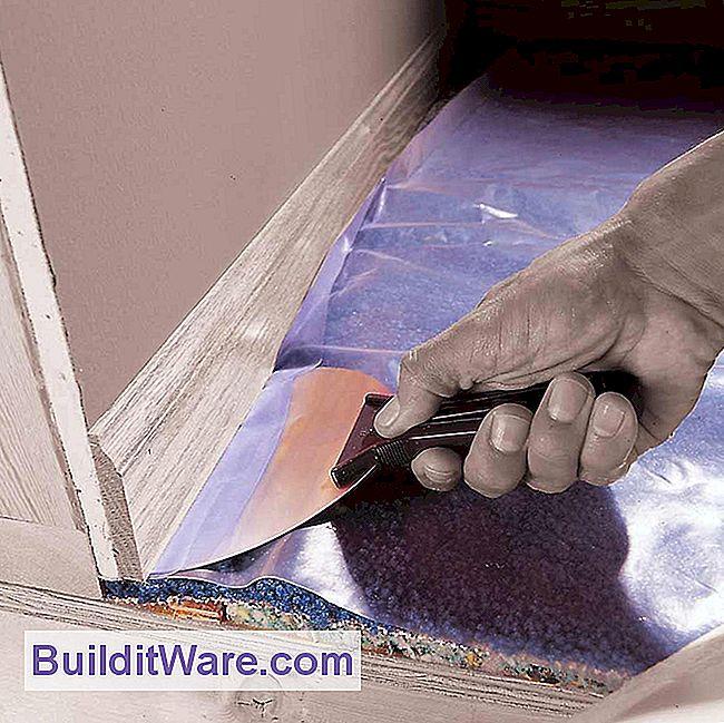 tipps f r schnelleres saubereres malen n tzliche hinweise zu reparieren machen sie ihre. Black Bedroom Furniture Sets. Home Design Ideas