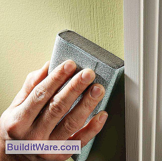 11 wandmalerei abk rzungen die mehr schaden anrichten als gut n tzliche hinweise zu. Black Bedroom Furniture Sets. Home Design Ideas