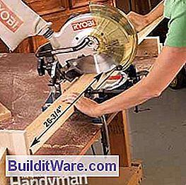 regenschirm tisch n tzliche hinweise zu reparieren machen sie ihre eigenen h nde. Black Bedroom Furniture Sets. Home Design Ideas