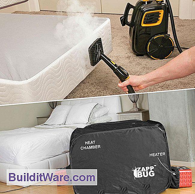 wie man bettwanzen loswird ein diy guide n tzliche hinweise zu reparieren machen sie ihre. Black Bedroom Furniture Sets. Home Design Ideas