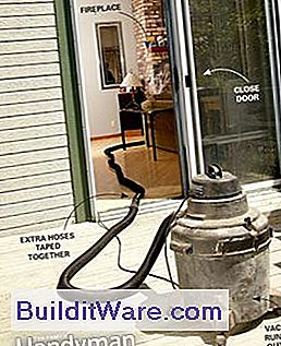 reinigung eines schornsteins n tzliche hinweise zu reparieren machen sie ihre eigenen h nde. Black Bedroom Furniture Sets. Home Design Ideas