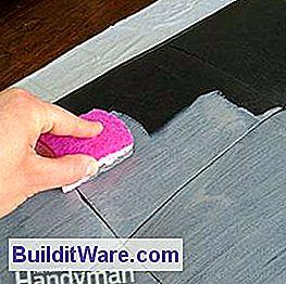 lackieren von lederm beln n tzliche hinweise zu reparieren machen sie ihre eigenen h nde. Black Bedroom Furniture Sets. Home Design Ideas