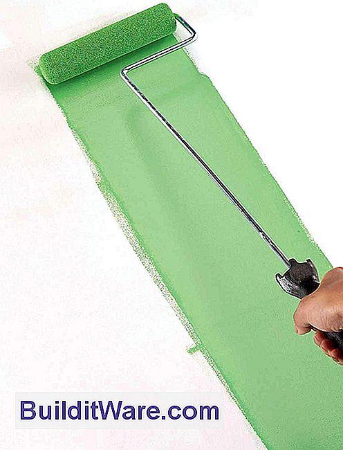 pro tipps f r die verwendung von lack und beize n tzliche hinweise zu reparieren machen sie. Black Bedroom Furniture Sets. Home Design Ideas