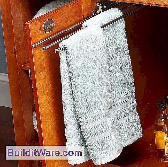 18 inspirierende aufbewahrungsideen f r innenschrankt ren n tzliche hinweise zu reparieren. Black Bedroom Furniture Sets. Home Design Ideas