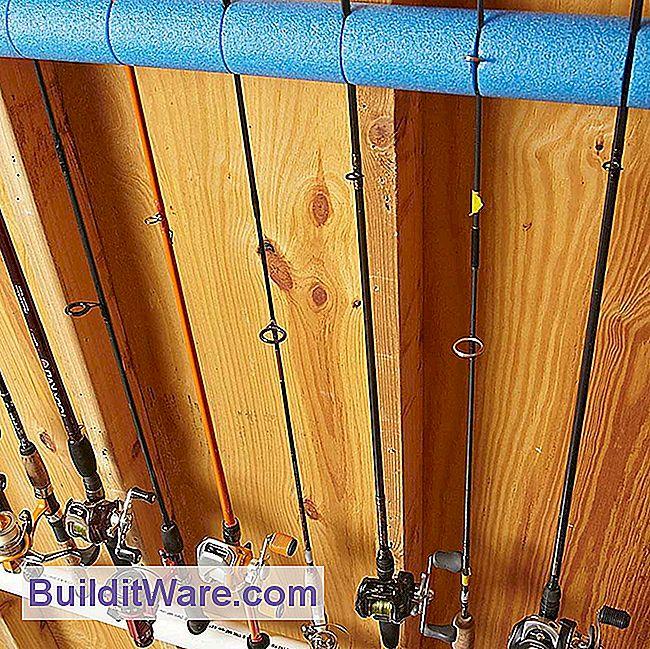 51 brilliante m glichkeiten ihre garage zu organisieren n tzliche hinweise zu reparieren. Black Bedroom Furniture Sets. Home Design Ideas