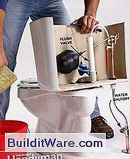 teile einer toilette n tzliche hinweise zu reparieren machen sie ihre eigenen h nde. Black Bedroom Furniture Sets. Home Design Ideas