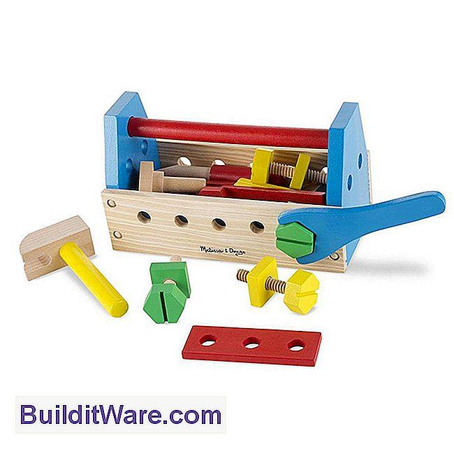 12 Geschenkideen für Kinder, die DIY mögen - Nützliche Hinweise Zu ...