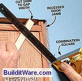 perfekt an t ren fenstern und fu leisten n tzliche hinweise zu reparieren machen sie ihre. Black Bedroom Furniture Sets. Home Design Ideas