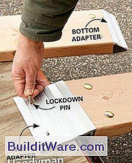 dienstprogramm trailer upgrades n tzliche hinweise zu reparieren machen sie ihre eigenen h nde. Black Bedroom Furniture Sets. Home Design Ideas