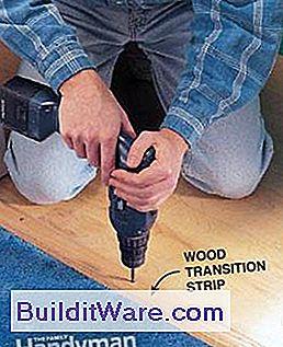 wie schallged mmt ein raum n tzliche hinweise zu reparieren machen sie ihre eigenen h nde. Black Bedroom Furniture Sets. Home Design Ideas