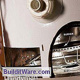 so reparieren sie eine wasserheizungs kontrollleuchte n tzliche hinweise zu reparieren machen. Black Bedroom Furniture Sets. Home Design Ideas