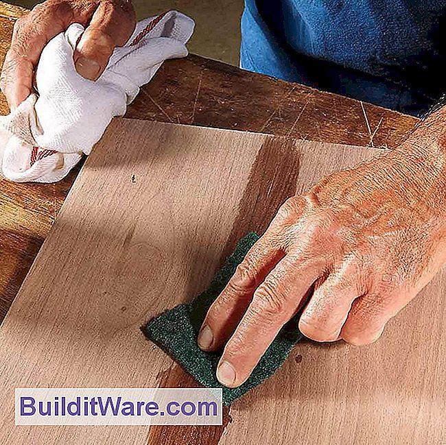 kleber entfernen holz so entfernen sie aufkleber von holz und anderen materialien hammerkauf. Black Bedroom Furniture Sets. Home Design Ideas