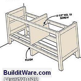 ikea hemnes hack eingebaute bank n tzliche hinweise zu reparieren machen sie ihre eigenen h nde. Black Bedroom Furniture Sets. Home Design Ideas