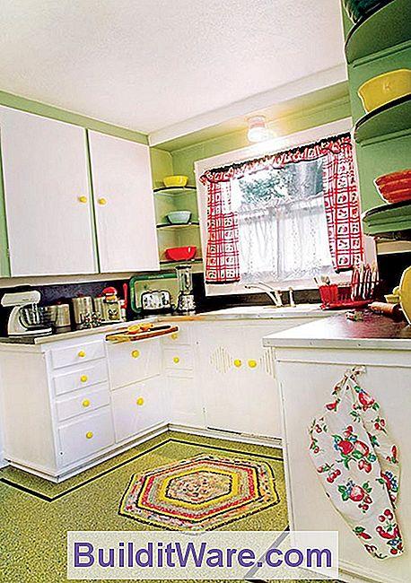 die besten bodenbelag auswahl f r old house k chen n tzliche hinweise zu reparieren machen. Black Bedroom Furniture Sets. Home Design Ideas