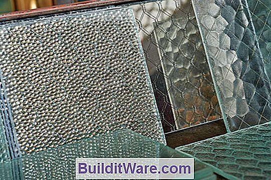 Hähnchen-Draht-Glas - Nützliche Hinweise Zu Reparieren. Machen Sie ...