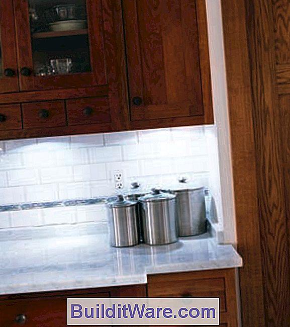 marmor polieren anleitung top marmor farben naturstein bersicht with marmor polieren anleitung. Black Bedroom Furniture Sets. Home Design Ideas