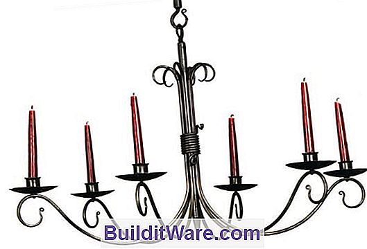 https://img.builditware.com/repairs-how-to/period-lighting-choices-for-your-old-house-2.jpg
