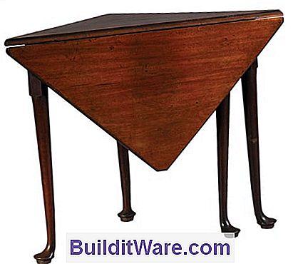 Tische Für Jeden Anlass - Nützliche Hinweise Zu Reparieren. Machen ...
